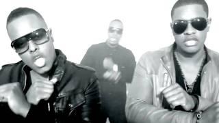Tito Prince - Public Enemy (Clip HD)