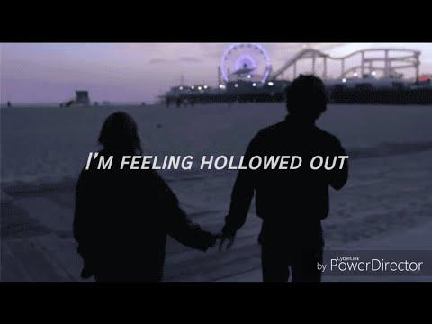Video ℒund - Hallowed (Ft. Emily Raymond) // Lyrics download in MP3, 3GP, MP4, WEBM, AVI, FLV January 2017