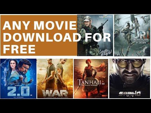 Movie download for free | 123mkv | movie download.in | Movie downloader| Movie download Netflix|Free