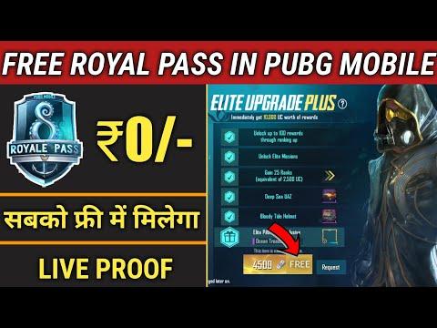 pubg mobile free gun skins hack