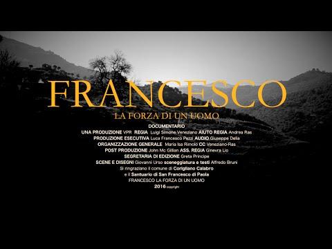 Chi Salverà il Sud? San Francesco di Paola superstar patrono del Regno delle Due Sicilie