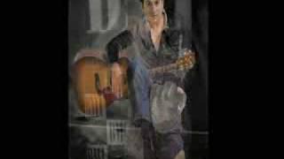 Por amarte asi (audio) Alex Alvarado