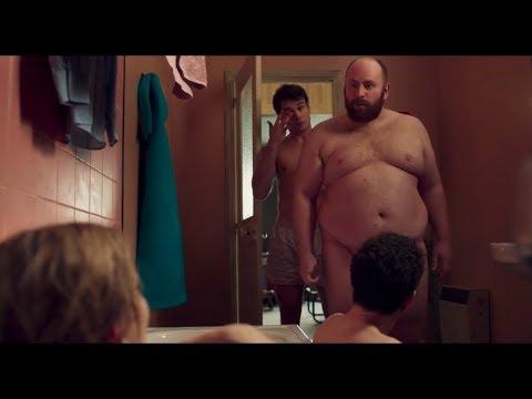 « Моя бывшая подружка » - Русский трейлер (2018) «Никаких серьёзных отношений с третьими лицами!»