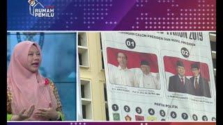 Video Dialog – Menjawab Hoaks Pemilu di Luar Negeri (1) MP3, 3GP, MP4, WEBM, AVI, FLV April 2019