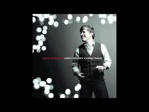 Tekst piosenki Dave Barnes - All I Want For Christmas Is You po polsku