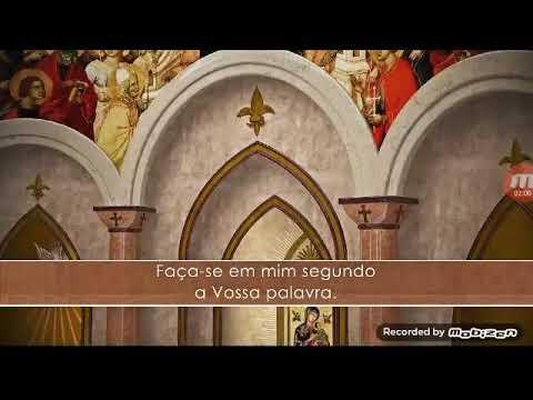 Canais de TV digital em Leme/SP (25/06/2016)