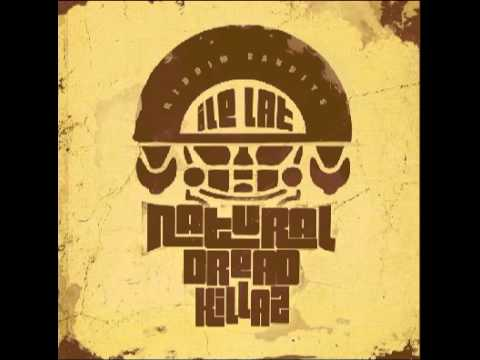 Tekst piosenki Natural Dread Killaz - Bacz na słowa po polsku