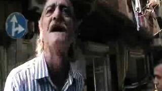 klashinkof Boghos 008  Armenian Bourj Hammoud Part 1