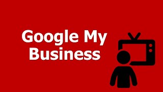 Video Google My Business: The Trick Question of I Service Customers at their Location MP3, 3GP, MP4, WEBM, AVI, FLV Januari 2019