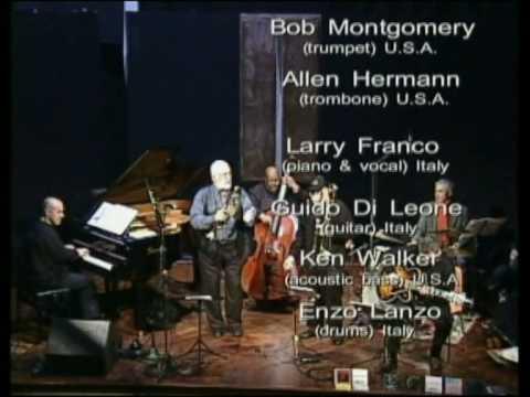 L.Franco_Bob_Montgomery_Allen_Hermann.avi