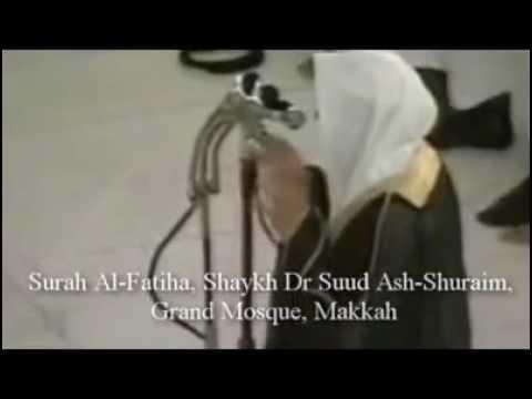 Imam e BAIT ULLAH (Ka'abah) crying