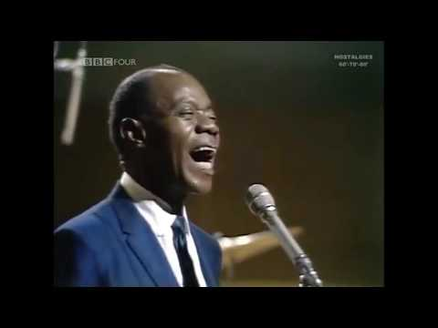 Video What A Wonderful World Louis Armstrong STEREO HiQ Hybrid JARichardsFilm 720p download in MP3, 3GP, MP4, WEBM, AVI, FLV January 2017