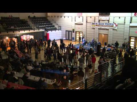 7th College Park Blues Festival DCBS7th College Park Blues Festival DCBS<media:title />