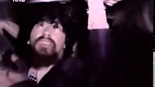 1975 - Raul Seixas - A Maçã