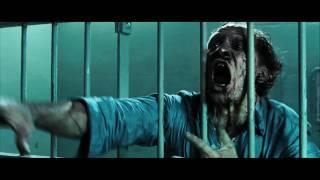 Nonton The Crazies   Trailer Film Subtitle Indonesia Streaming Movie Download