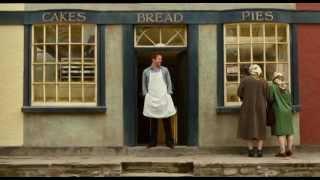 Have you ever see or heard of this film? The Baker aka Assassin in Love starring Damian Lewis.