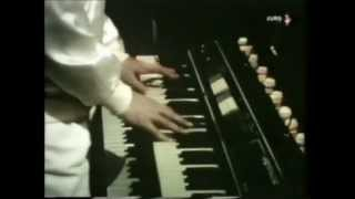 Daft Punk - Giorgio by Moroder (HD) - YouTube