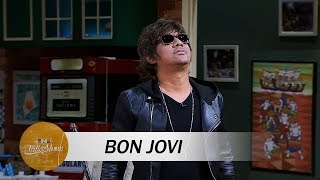 Video Ini Bon Jovi Cimahi MP3, 3GP, MP4, WEBM, AVI, FLV Oktober 2018