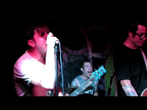 This Is Who We Are (Live @ Hoosier Dome)