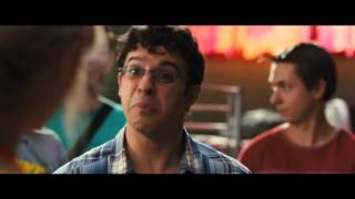 Nonton The Inbetweeners 2 Out Now Trailer   Order Dvd Blu Ray Now   4dvd Film Subtitle Indonesia Streaming Movie Download