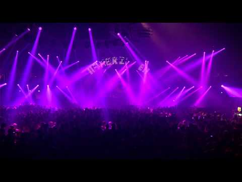 b2s - The official Knock Out! - Round 3 aftermovie. April 9th 2011 SilverDome Zoetermeer. Presented by b2s. For more info check www.b2s.nl.