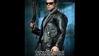 Action Movies 2014   Sector 4 Extraction 2014   Fiction Action Movies   Full 2014 Hd