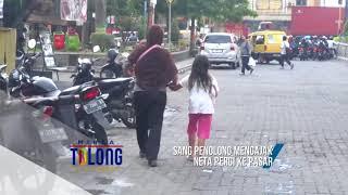 Video Tinggalkan Jualan Demi Menolong! Penjual Jamur Berhati Emas | Minta Tolong New Season Eps. 10 (3/3) MP3, 3GP, MP4, WEBM, AVI, FLV Juli 2018
