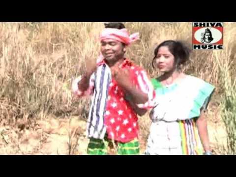 Video Santali Video Songs 2014 - Olah Keyalang | Santhali Video Album : SANTHALI HIT SONG download in MP3, 3GP, MP4, WEBM, AVI, FLV January 2017