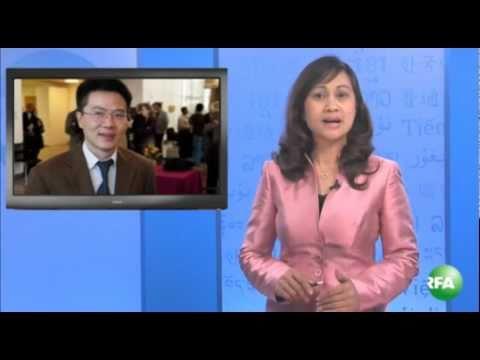 Video: Việt Nam Tuần Qua 14-05-2011