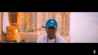 Video BlaKing - Mi Estilo (Official Video) MP3, 3GP, MP4, WEBM, AVI, FLV September 2018