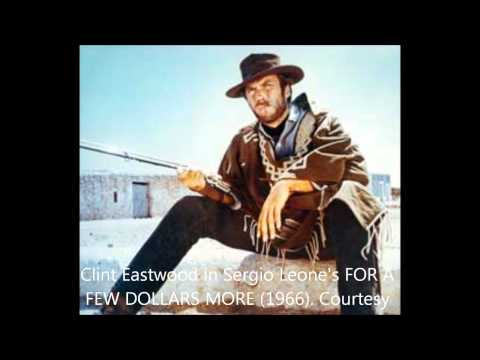 Video: For A Few Dollars More - Final Duel Music (With Correct Editing)