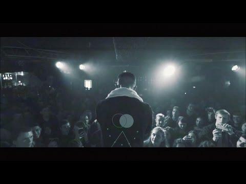 PLC – «Презентация Альбома «Восход» (Тизер)»