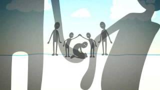 Video UNICEF: Child-sensitive social protection MP3, 3GP, MP4, WEBM, AVI, FLV Juni 2018