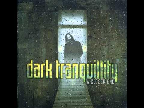 Dark Tranquillity - My Friend Of Misery (cover) lyrics