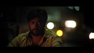 Yeidhavan - Moviebuff Sneak Peek | Kalaiarasan Harikrishnan, Satna Titus, Sakthi Rajasekaran