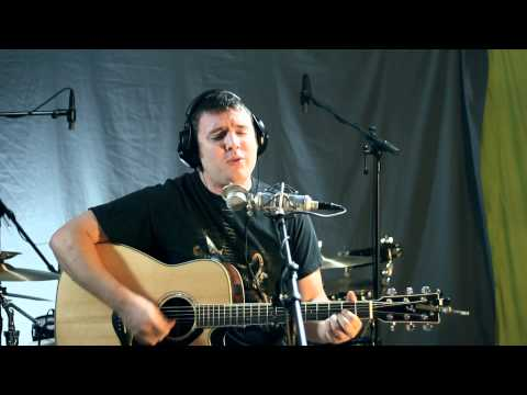 Slide - Goo Goo Dolls Cover by David Stillson