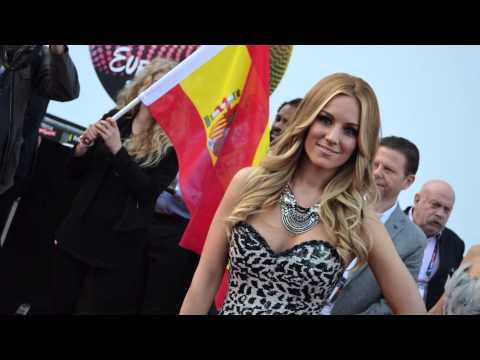 Video Blog Wien - Folge 5: Roter Teppich