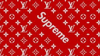 Bella a tutti! Oggi vi parlo dei pezzi LOUIS VUITTON x Supreme che sono riuscito a comprare. ▽▽ INFO ADDIZIONALI QUI...