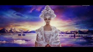 Nonton Zhong Kui  Snow Girl And The Dark Crystal  2015   Li Bingbing Movie Trailer Film Subtitle Indonesia Streaming Movie Download