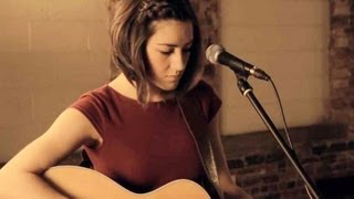 Video Taylor Swift - We Are Never Ever Getting Back Together (Boyce Avenue & Hannah Trigwell) MP3, 3GP, MP4, WEBM, AVI, FLV Agustus 2018