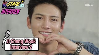 JI CHANG WOOK, 'TT' dance ▷ Playlist for THIS episodes ...