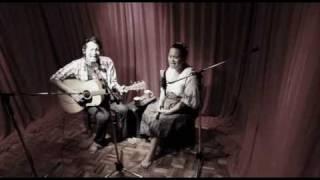 Video ANDA featuring BONITA  -Cukup dalam hati- MP3, 3GP, MP4, WEBM, AVI, FLV Maret 2018