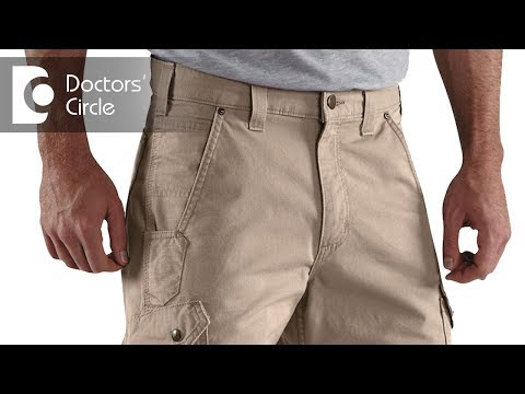 Penile Enlargement Surgeries & their side effects - Dr. Surindher D S A