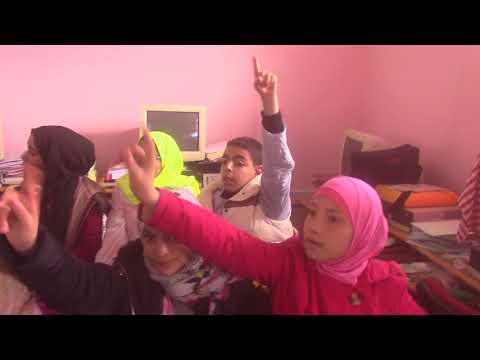 تلاميذ مدرسة عبد الله كنون بالعرائش يستفيدون من تكوين حول التربية الطرقية