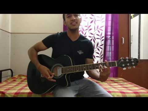 Video Bol do Na Zara (azhar) guitar cover download in MP3, 3GP, MP4, WEBM, AVI, FLV January 2017