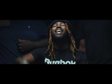 DeeBam Feature. Swyppa ( Gang Shit ) | Shot By @Snigum