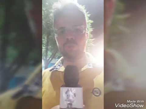 Tv Frecheirinha: Entrega de moto 0km em Frecheirinha