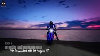 EDGAR EL TRUCHO GTA ONLINE en Español  GOTH