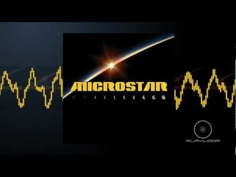 Time Signatures | Microstar | Playloop Records