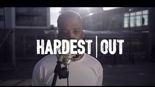 Coco Hardest Out Ep.07 rap music videos 2016